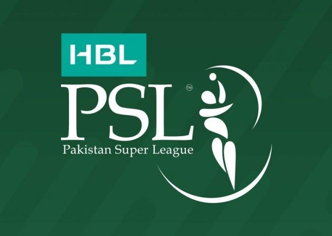 پشاور کو پی ایس ایل کی میزبانی دینے سے معذرت