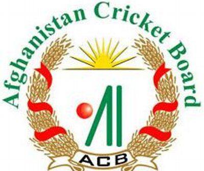 acb cricket