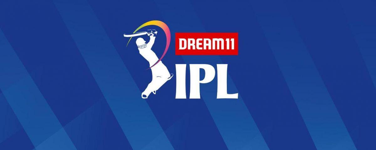IPL میچ13 ممبئی بمقابلہ پنجاب