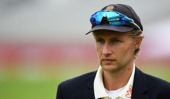 PHOTO COURTESY: England Cricket